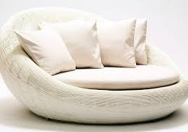 Roll Arm Chaise Living Room Elegant Chic Bedroom Reading Corner Is Filled With A