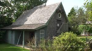 Barn House For Sale Sold 8821 Cavendish 2 Cottages Barn Shed For Sale Prince Edward
