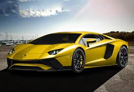 lamborghini aventador headlights in the dark the 25 best lamborghini aventador price ideas on pinterest