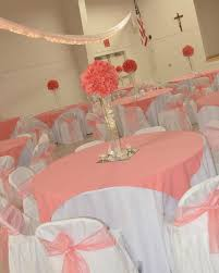 best 25 coral wedding centerpieces ideas on pinterest coral