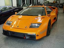 pictures of lamborghini diablo 1999 1999 lamborghini diablo gtr review top speed