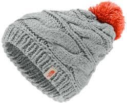 American Flag Beanie The North Face Winter Hats U0026 Beanies U0027s Sporting Goods