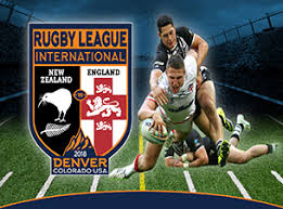 Kinky Katie Meme - tickets rugby league football international challenge denver co