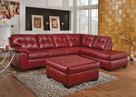 Left Sided Sectional Sofa Contemporary Sectional Sofa