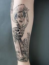 fashion dresses trends 2012 animated tattoos