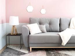 canapé d angle 200 euros canape d angle 200 euros canapa sofa divan echo canapac dangle