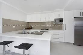 breeze on warilla beach holiday apartment warilla nsw south coast