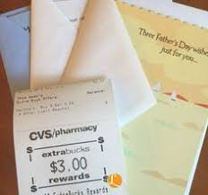 new cvs printable store coupons 3 3 hallmark cards 2 3