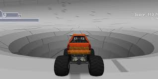3d monster truck racing monster truck 3d android apps on google play