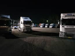 b double night shift milperra driver jobs australia