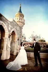 wedding wishes disney disney wedding photos in the magic kingdom kristy aman disney