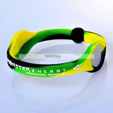 energy bracelet images Energy bracelet yellow green jpg