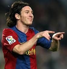 Fc Barcelone - Getafe vidéo but (2-1)   Vidéo but 19 mars 2011