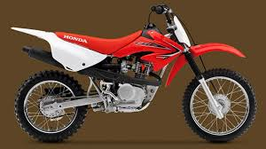 2013 honda crf80f review and specs luweh com