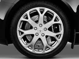 maserati quattroporte wheels image 2015 maserati quattroporte 4 door sedan quattroporte s q4