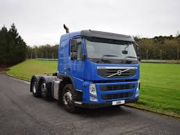 volvo vans used commercials sell used trucks vans for sale commercial