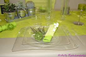assiette jetable mariage revger assiette plastique rigide mariage idée inspirante