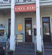 Barnes And Noble Santa Rosa Hours Sundog Books 20 Photos U0026 33 Reviews Bookstores 89 Central Sq