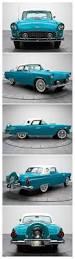 3610 best just for men images on pinterest car industrial