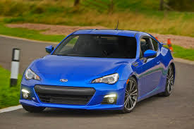 New Brz 2015 Kupper Automotive 2015 Subaru Brz