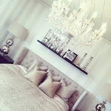 Cream Bedroom Furniture Sets by Best 25 Champagne Bedroom Ideas Only On Pinterest Cream Bedroom