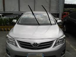 2011 toyota service schedule toyota corolla maintenance 28 images maintenance schedule for