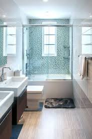 bathroom ideas modern remarkable modern bathroom ideas photos best inspiration home