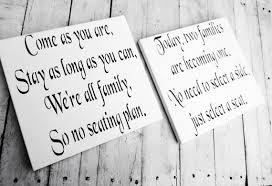 Wedding Seating Signs Wedding Seating Chart Wedding Seating Plan Wedding Seating Signs