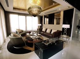 Best Amazing Home Design From Visionnairehomecom Images On - Beautiful homes interior design