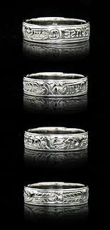 german wedding ring product detail my heart my soul my spirit traditional platinum