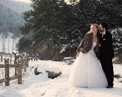 wedding photography denver list of 10 best denver wedding photographers to choose from
