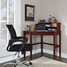 Small Cherry Wood Desk Desk Writing Desk Solid Wood Desk Solid Wood Computer Desk Oak