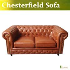 Online Buy Wholesale Design Classic Sofa From China Design Classic - Classic sofa designs