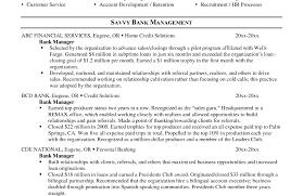 Resume Sample Resume Marketing Manager by Resume Blood Bank Manager Sample Resume Awesome Bank Resume