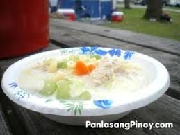 36 best images about filipino recipes on pinterest rice porridge