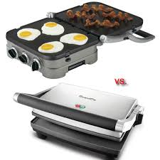 Best Sandwich Toasters With Removable Plates Important Things About Breakfast Sandwich Maker
