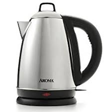 list of kitchen appliances our list of the most useful kitchen appliances aspire