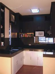 simple kitchen filipino design download