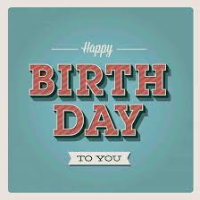 free digital birthday cards gangcraft net free birthday cards ecards 4birthday info