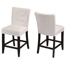 32 best bar stool images on pinterest bar stool dining table