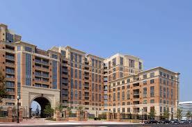 Arlington Va Zip Code Map by Apartments For Rent In Arlington Va Camden Potomac Yard