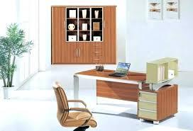 office depot desk mat office depot desk computer desks office depot fine design office