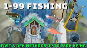 Daily Challenge Series Decorated Fishing Urns After a Long