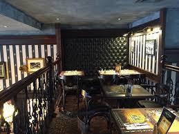 au bureau poitiers au bureau pub brasserie office de tourisme du grand cahors