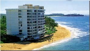 Beach House Rentals Maui - west maui vacation rentals west maui condos for rent