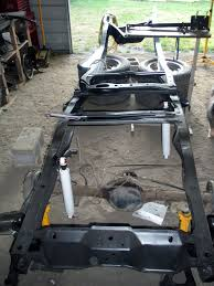 Ford Ranger Truck Frames - coreydavis89 1990 ford ranger regular cabshort bed specs photos
