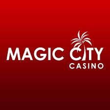 halloween city locations miami fl welcome to magic city casino