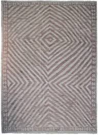 ariana collection u2022 behruz studios melbourne modern rugs