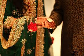 muslim and groom groom price or price of moral values ary blogs