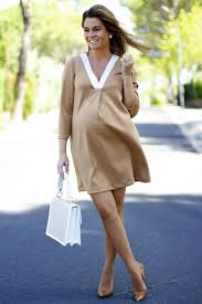 maternity consignment 84 best maternity fashion images on pregnancy